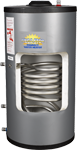 Mega-Stor Indirect Water Heater