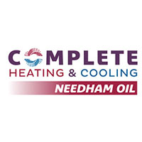 Needham Oil Complete Heating & Cooling