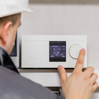 Troubleshooting heat pump problems