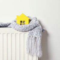 Should I choose a heat pump or a furnace?