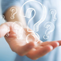 Questions to ask a potential heating oil supplier