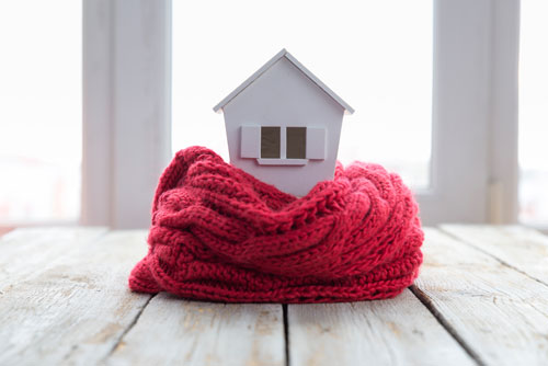 A reminder on the importance of preventative heating maintenance